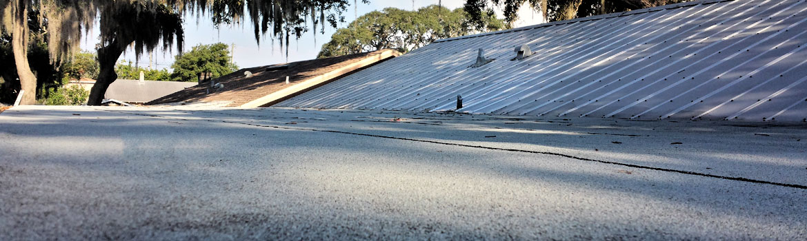 Flat Roofs Installation Parlament Roofing Amp Construction