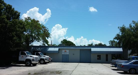 About Parlament Roofing Amp Construction Tampa Bay Orlando