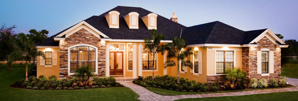 Services Provided By Parlament Roofing Amp Construction In Fl